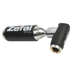 Zefal EZ Push C02 Pump