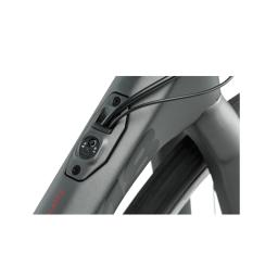 Argon 18 Krypton GF Disc