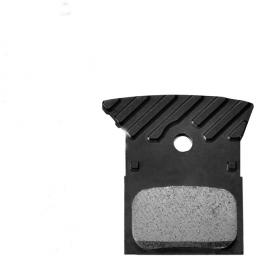 Shimano L02A Disc Brake Pads and Spring