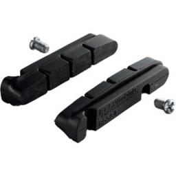 Shimano BR-7900 Replacement Cartridge Pads 2 Pk
