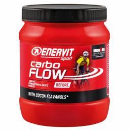 Enervit Carbo Flow 400g