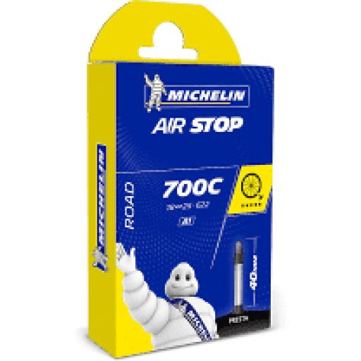 Michelin Airstop 700c 18-25mm