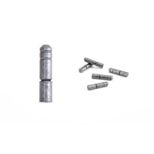 Shimano 10spd connecting pin 3pk