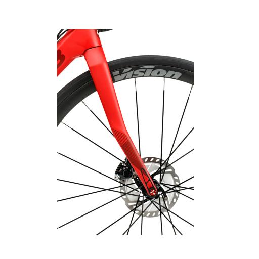 Argon 18 Krypton CS Disc