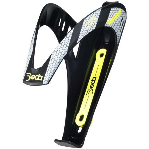 Deda Gabba Bottle Cage
