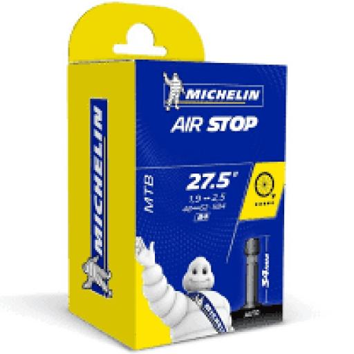 Michelin Airstop 27.5""