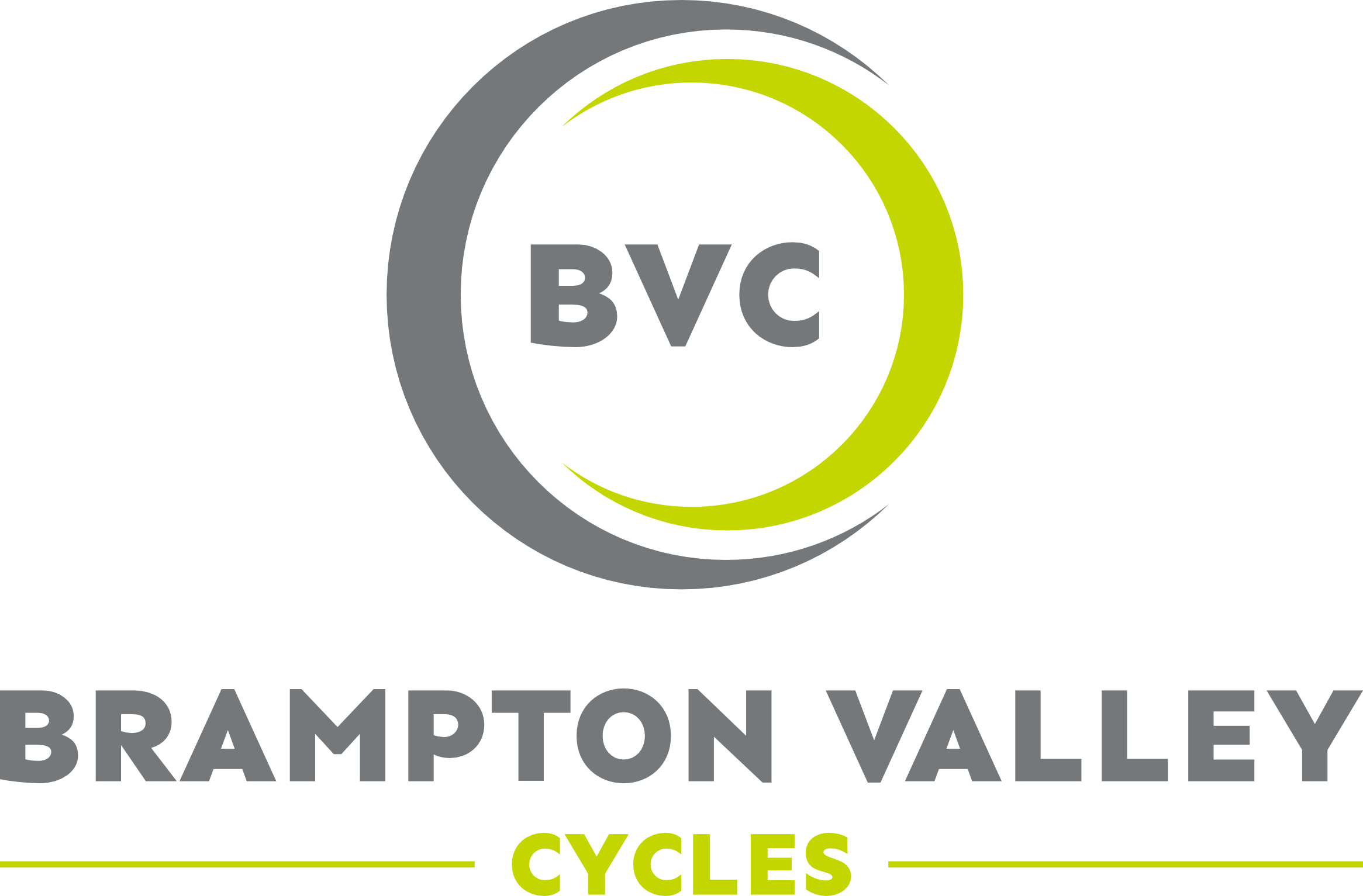 Brampton Valley Cycles