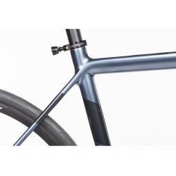 i-Ride-5780-medium.png