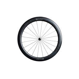Hunt-50Carbon-Wide-Aero-Front-Wheel_c9998f75-e249-41c4-b29d-85b2ebfdad2c_1024x1024.jpg