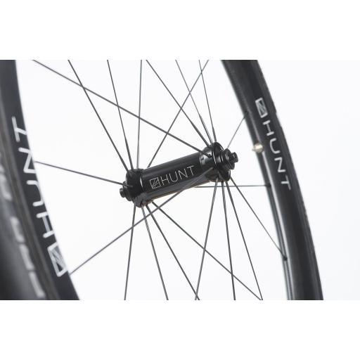 hunt-50-carbon-wide-aero-wheelset-2_cd1aa83e-d426-42a7-95e8-8bc9008393f2_1024x1024.jpg