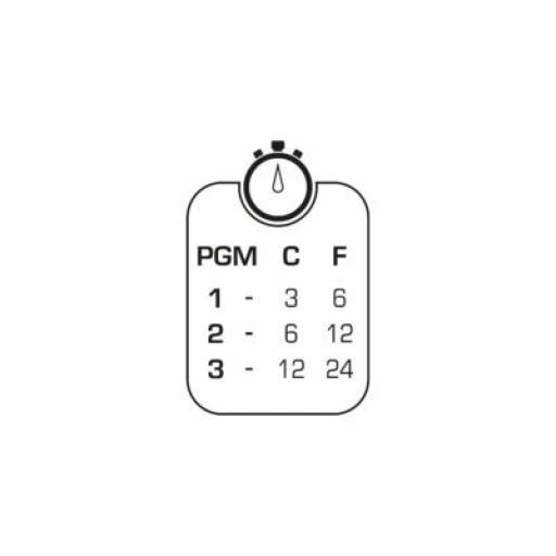 info_plates_switch.jpg