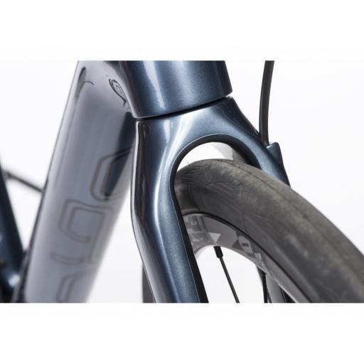 i-Ride-5784-medium.png