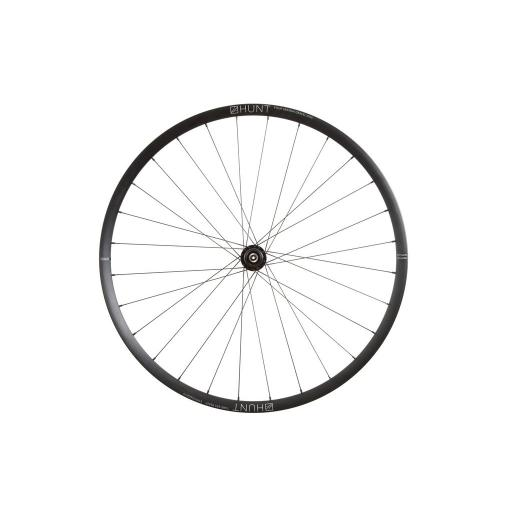 Hunt-4Season-Gravel-Disc-Front-Wheel_b1e5433e-fdd3-4333-ac32-3c39d3c2288b_1024x1024.jpg