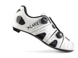 CX241-WHITE-BLACK-OUT_large.jpg